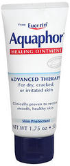 AQUAPHOR Skin Healing Ointment  1.75 OZ - 1.75 Ounces