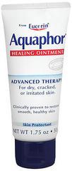 AQUAPHOR Skin Healing Ointment  1.75 OZ - 1.75 Ounces
