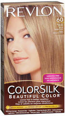 Revlon Ammonia-Free Haircolor, Level 3 Permanent, Dark Ash Blonde, 6A  - 1ea