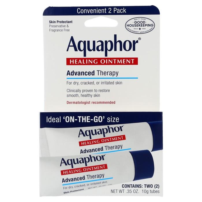 Aquaphor Healing Ointment - 0.7oz