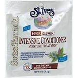 St. Ives Hair Repair Intensive Conditioner - 1 OZ