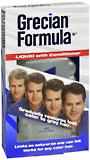 Grecian Formula 16 Liquid - 8 Ounces