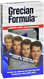Grecian Formula 16 Liquid - 8 Ounces