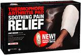 Thermophore Arthritis Pad Joint/Medium - 1 EA