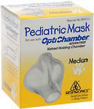 OptiChamber Pediatric Mask Medium - 1 EA