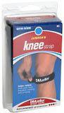 Mueller Sport Care Jumper's Knee Strap One Size Black 992  -  1 EA