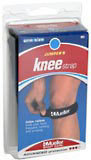 Mueller Sport Care Jumper's Knee Strap One Size Black 992  -  1 EA