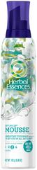 Herbal Essences Set Me Up Extra Hold Mousse Cactus Flower & Bamboo  -  6.8 OZ