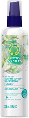Herbal Essences Set Me Up Extra Hold Hairspray Non-Aerosol Cactus Flower & Bamboo  -  8 OZ