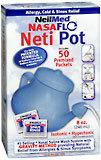 NeilMed NASAFLO Neti Pot - 1 EA