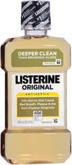 Listerine Antiseptic  - 8.5oz