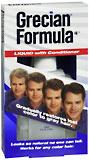Grecian Formula 16 Liquid - 4 Ounces