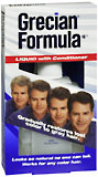 Grecian Formula 16 Liquid - 4 Ounces