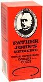 Father John's Medicine - 8 OZ