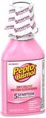 Pepto-Bismol Liquid  - 4oz