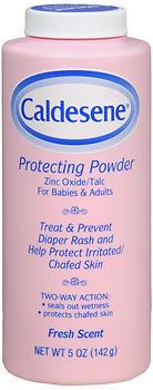 Caldesene Powder - 5 Ounces