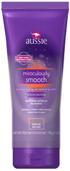 Aussie No Frizz Sydney Smooth Gel - 7 Ounces