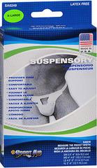 Sport Aid Suspensory - 1 EA