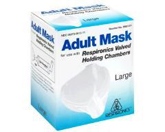 OPTICHAMB LGE MASK HS81311-010