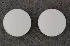 GLUCOSAM SUL CAP 500MG OPT 60