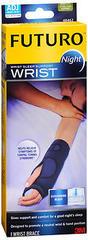 FUTURO NIGHT Wrist Sleep Support Adjust to Fit - 1 EA