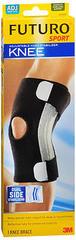 FUTURO Sport Knee Stabilizer Adjust to Fit - 1 EA