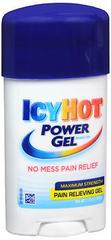 Icy Hot Power Gel Pain Relieving Gel - 1.75 OZ