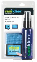 SANIK SCREENCLEAN MFIB 2OZ 6DS