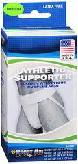 Sport Aid Athletic Supporter Medium - 1 EA