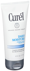 Cur?l Daily Moisture Lotion - 6 OZ