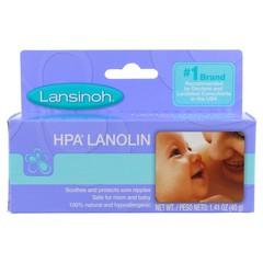 Lansinoh HPA Lanolin - 1.3333 OZ