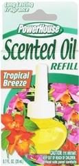 DOL AF OIL REF-TROP/BR 0.7Z 24