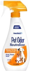 DOL ODOR PET NEUTRAL 13OZ CS12