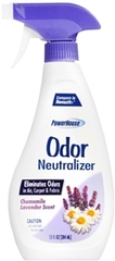 DOL ODOR NEUTRALIZER 13OZ CS12 - 13 OZ