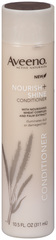 AVEENO Active Naturals Nourish+Shine Conditioner - 10.5 OZ