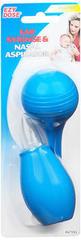 Ezy-Dose Ear Syringe and Nasal Aspirator - 1 EA