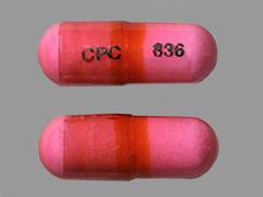 DIPHENHYD CP 50MG MMP 1000