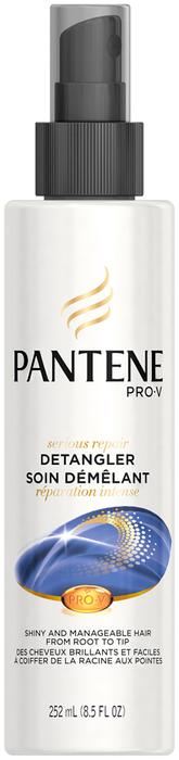 Pantene Pro-V Repair Light Detangler - 8.5 OZ