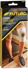 FUTURO Stabilizing Knee Support Large - 1 EA