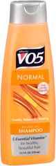 VO5 Normal Balancing Shampoo - 12.5 OZ