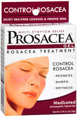 PROSACEA Gel - 0.75 OZ
