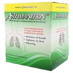 ASTHMANEFRIN INH RE .5ML 30