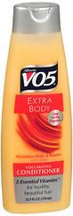 VO5 COND EXT BODY 15OZ