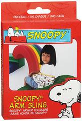 Snoopy Arm Sling SM - 1 EA