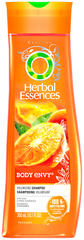 Herbal Essences Body Envy Volumizing Shampoo - 10.17 OZ