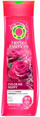Herbal Essences Color Me Happy Shampoo - 10.17 OZ