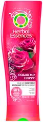 Clairol Herbal Essences Color Me Happy Color Safe Conditioner - 10.17 OZ