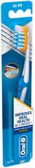 Oral-B Pro-Health Clinical Pro-Flex Toothbrush Compact Head Medium - 1 EA