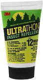 3M Ultrathon Insect Repellent Lotion  - 2 oz