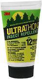 3M Ultrathon Insect Repellent Lotion  - 2 oz